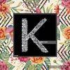 karlybee23